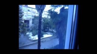 Адлер 16.03.20122.avi(, 2012-03-16T11:06:59.000Z)