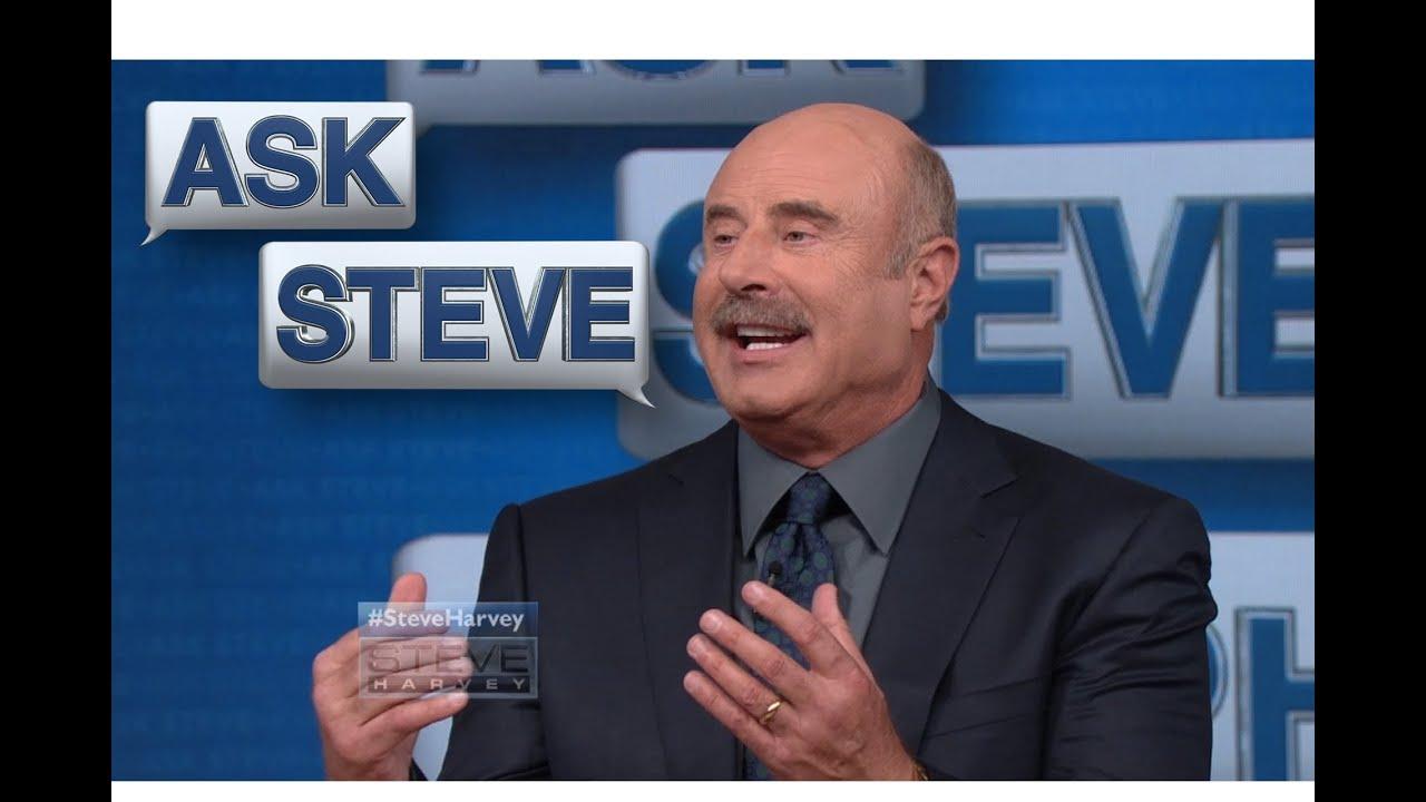 steve harvey dating advice for women youtube free live