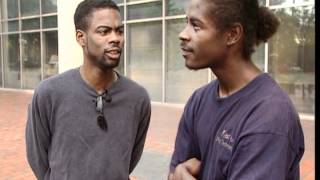 Download The Chris Rock Show - Confederate Flag Mp3 and Videos