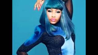 Starships Nicki Minaj + Download Link