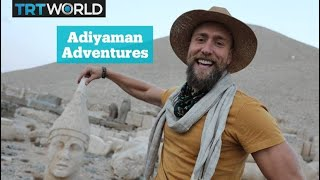 the-best-things-about-adiyaman-mount-nemrut-the-cigkofte-festival-and-more
