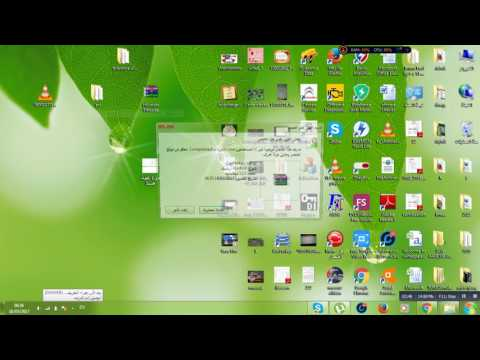 CarProKey XENTRY PASSWORD GENERATOR OFFLINE - YouTube