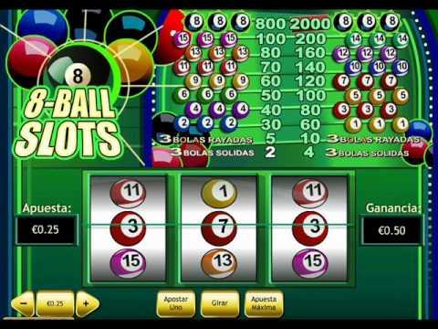 Aprovechar los bonos de Casinos en Maquinas Tragaperras