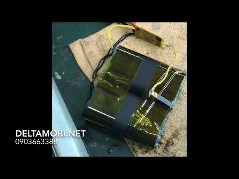 Harman/Kardon Go + Play videos - PKUw43CDlyQ (Meet Gadget)
