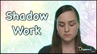 Shadow Work Explained - Jungian Psychology - Carl Jung
