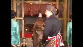 TAMPA KAYA & DHAHAR KLIMAH 2
