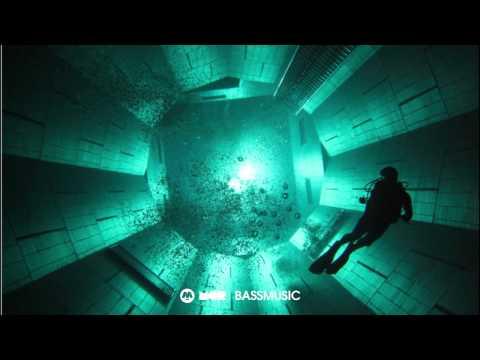 Karnage & MarkIV Ft. Katie Bregman - Pulse / Vault (Forthcoming 12/10/ ...