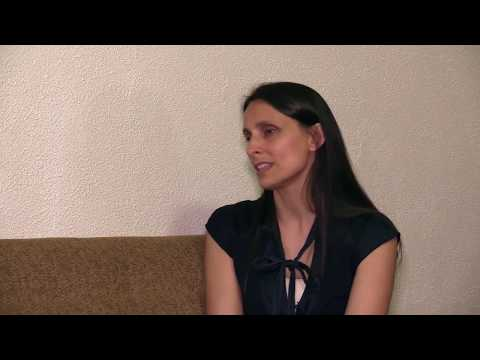 Graham Cluley on Rebooting with Lisa Forte from YouTube · Duration:  32 minutes 15 seconds