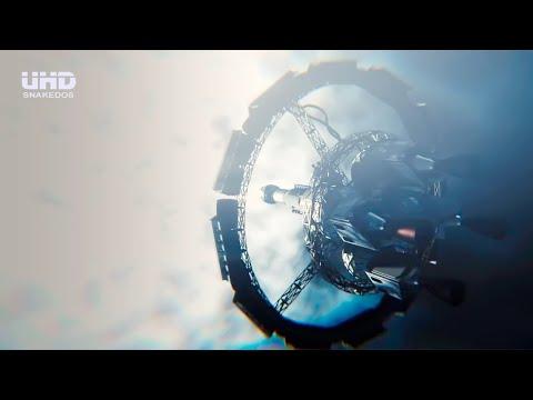 Paul El Extraterrestre escena 14 (español latino) from YouTube · Duration:  3 minutes 16 seconds