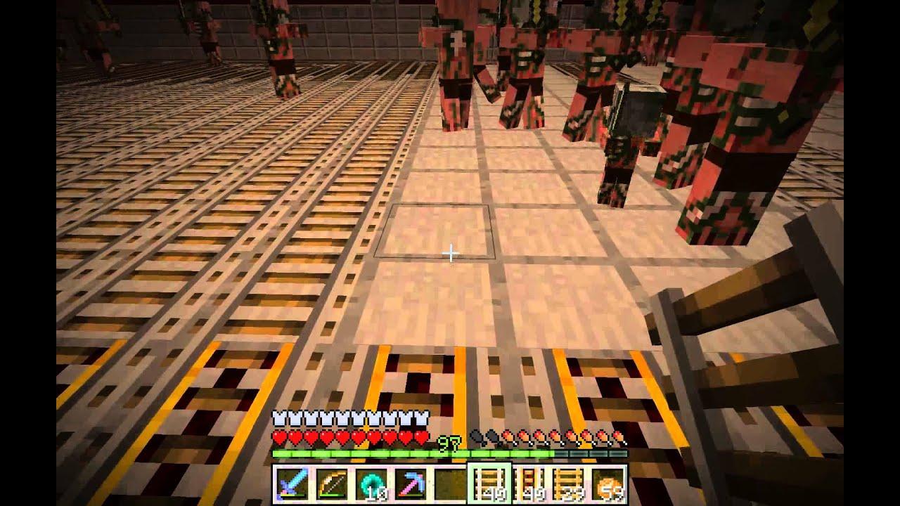 Майнкрафт Видео - MinecraftVideo.TV