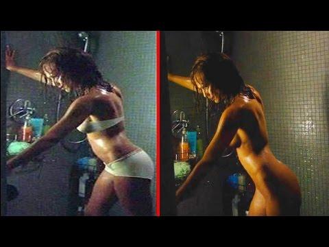 5 unglaubliche Filmszenen - Bei denen CGI verwendet wurde!