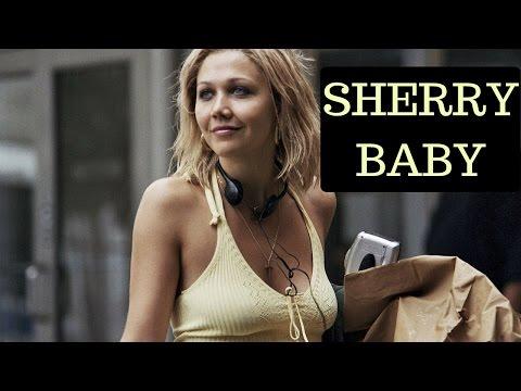 FilmCrunch: Sherrybaby DVD Review