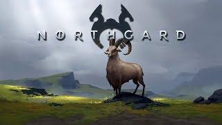 Northgard (03) Stopniowy progres