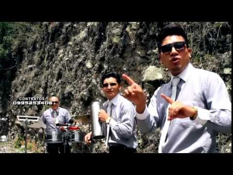 CORAZON OLVIDALA   LOS PONNYS INTERNACIONAL VIDEO OFICIAL