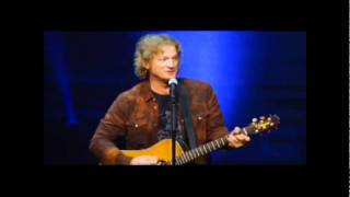 Tim Hawkins - The Dollar Store + The Wedding + Tech Support