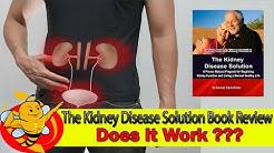 hqdefault - Book On Kidney Failure