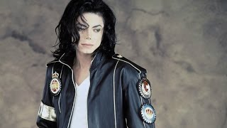 Майкл Джексон хотел жениться на 12-летней девочке