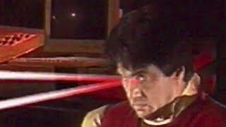 Shaktimaan Hindi – Best Kids Tv Series - Full Episode 197 - शक्तिमान - एपिसोड १९७