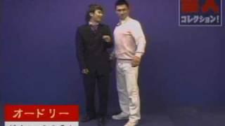 夜遊びメールバトル水曜 2009.05.27 27時台3/6 #9 永瀬はるか 検索動画 22