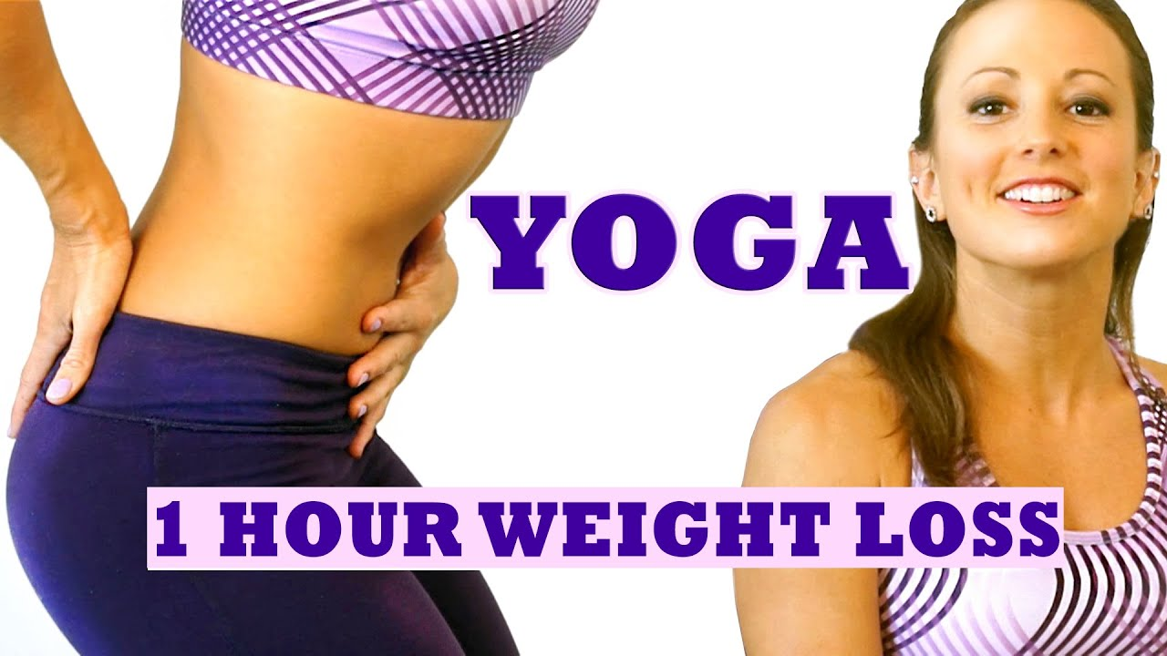 1 hour weight loss yoga workout for beginners full body yoga class 1 hour weight loss yoga workout for beginners full body yoga class at home youtube ccuart Images