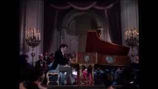 A Song to Remember (1945) 8 - Polonaise