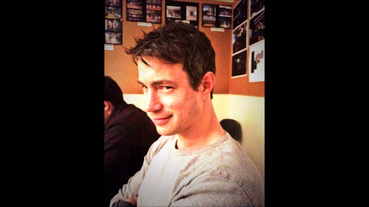 tom wisdom wikipediatom wisdom 300, tom wisdom and anna walton, tom wisdom 2016, tom wisdom personal life, tom wisdom instagram, tom wisdom married, tom wisdom 2017, tom wisdom romeo and juliet, tom wisdom, tom wisdom dominion, tom wisdom twitter, tom wisdom biography, tom wisdom hannibal, tom wisdom height, tom wisdom emma linley, tom wisdom imdb, tom wisdom 2015, tom wisdom interview, tom wisdom facebook, tom wisdom wikipedia