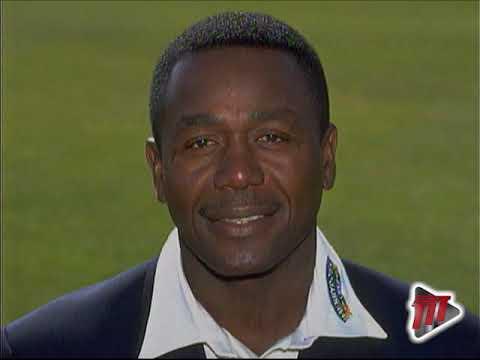 SPORT: Richard Pybus Set To Return As West Indies Head Coach