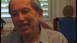 גיל אלדמע מספר בראיון לבני עורי כיצד הוא יוצר עיבוד לשיר
