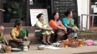 Luang Prabang   Laos   LUXURY TRAVEL AGENCY   YouTube