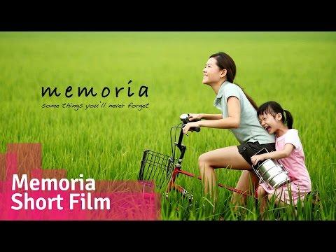 Memoria - Malaysian Drama Short Film // Viddsee.com