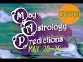 LION'S GATE - Bitcoin Prediction Horoscope Astrology July29