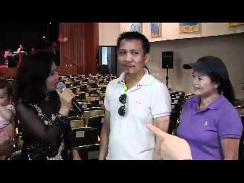 Thanh Tuyen & Chu Nhan Cafe Vietnam.mp4