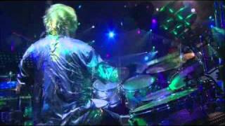 In The Presence Of - Yes live at Montreux