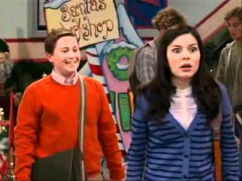 the worst iCarly nightmare 1