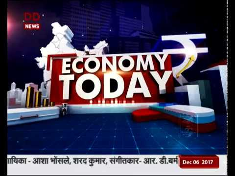 Economy Today:  Discussion on Foreign Trade Policy Review