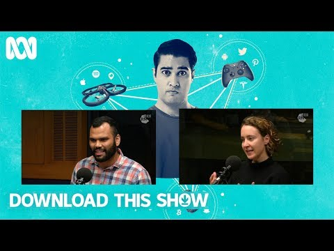 Disney+ and the future of streaming   Download This Show