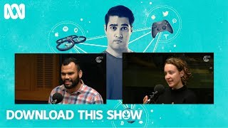 Disney+ and the future of streaming | Download This Show