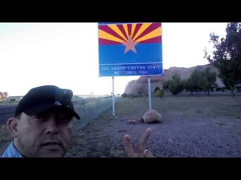 2116 Lupton Arizona