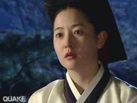 大長今, 대장금,Dae Jang Geum , 李英愛, LEE YOUNG AE, 이영애