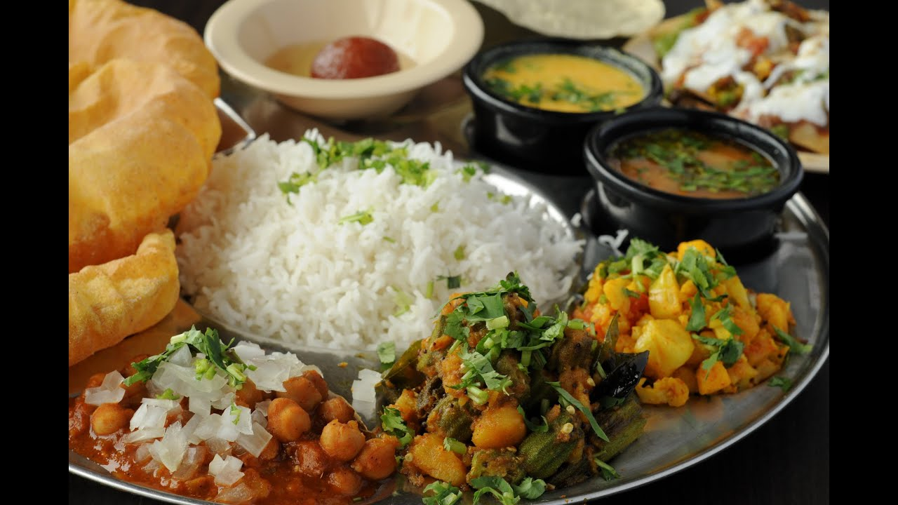 Video 7 Indian Restaurants In Atlanta You Have To Try