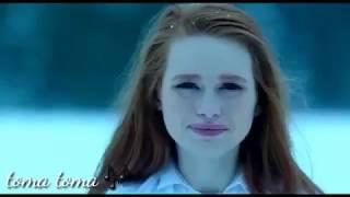 Jaliadavakkath Arabic Video Status Song |Original Song FULL VERSION