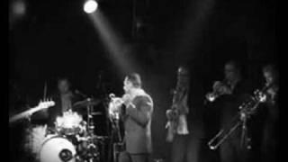 The Soul Snatchers - Live @