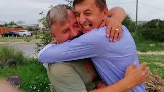 Дорога в Бузулук  САЛАМ БАЧА 2018  18 + фильм 1