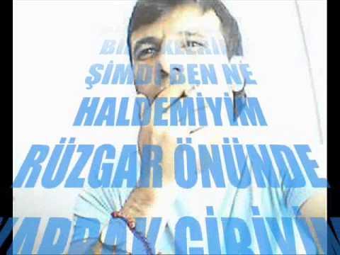 ELİFİM CAFE ANTEP