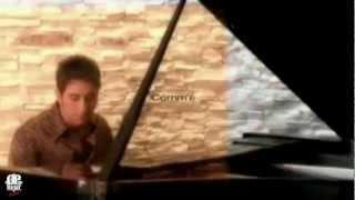 Piero Palumbo - Comm'è bello avè 'na mamma - Video Ufficiale