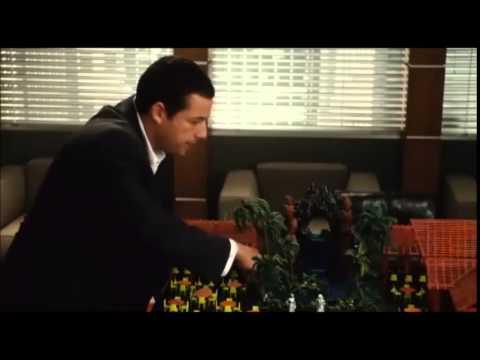 Carreira, Gestão, Vida e Ética - HD - Mário Sérgio Cortella de YouTube · Duração:  1 hora 31 minutos 44 segundos