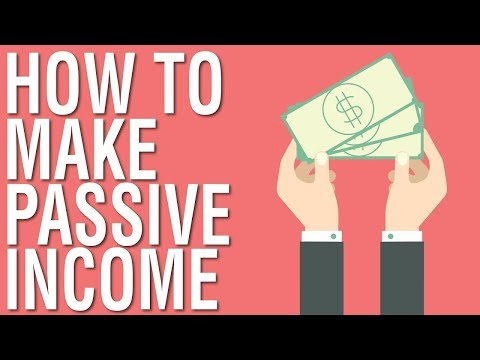 Proven Internet Business System - More than 100 ordinary people made money online