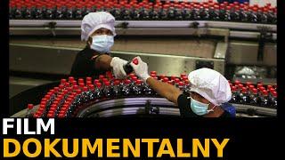 Co kryje Coca-Cola? [Lektor PL] 2014 (filmy dokumentalne national geographic bbc discovery history)