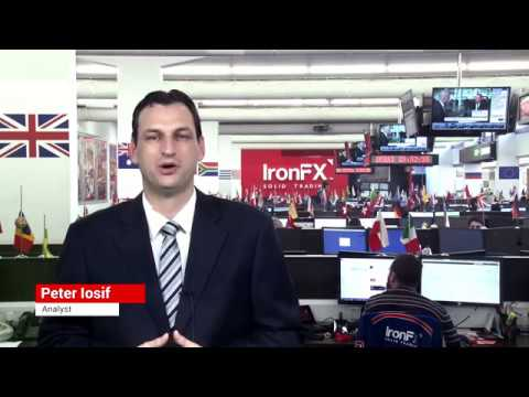ironfx-daily-commentary-by-peter-iosif-|-10/01/2018