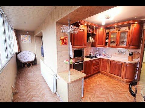Ялта, ул  Кривошты 3к  квартира   ЛОТ № 2915   Купить квартиру в Ялте от Никитског +7 978 015 21 05
